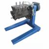 Стенд для разборки-сборки двигателей L1600