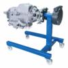 Стенд L800 для сборки-разборки двигателей автомобилей и других агрегатов